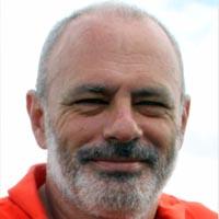 Antonio Monís