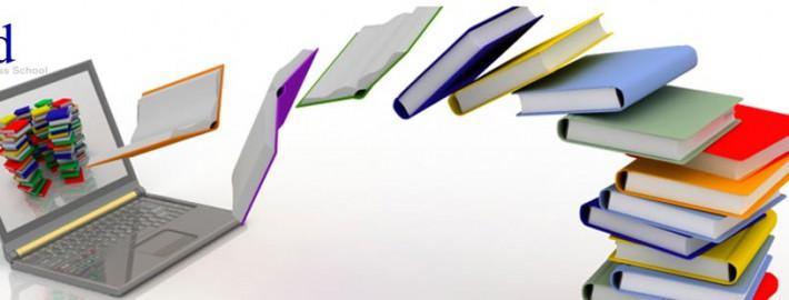 Curso de Bibliotecas Digitales ISAD