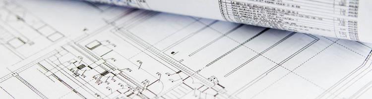 Productos - detalles técnicos