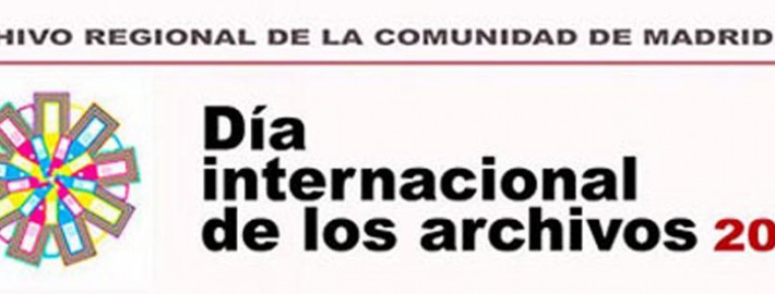 thumb-programa-dia-internacional-archivos-2013